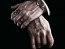 avatar_Даниил Карпухин